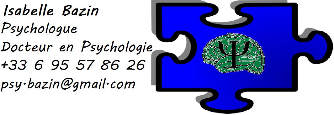 Logo carte pour site